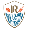 Ruhrgold Shield