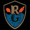RuhrgoldSchild