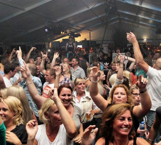 ruhrgold katwijk zomerfestival