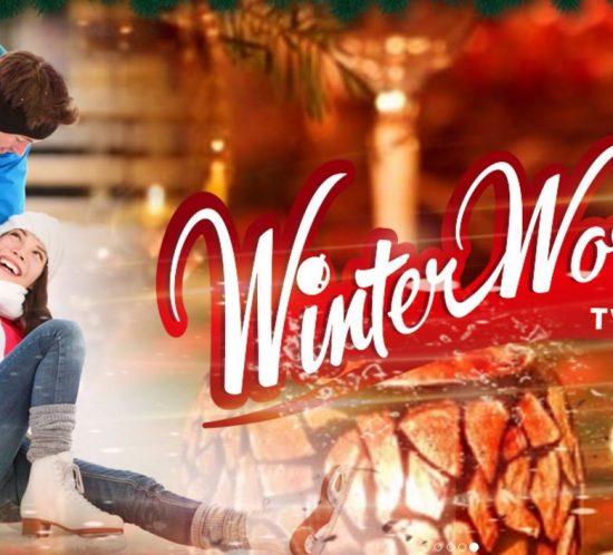 ruhrgold winterworld twente