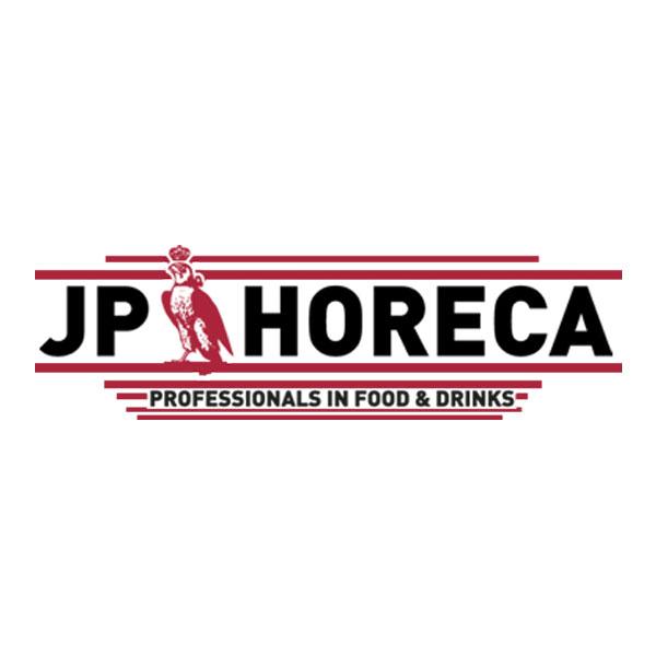 ruhrgold via JP Horeca