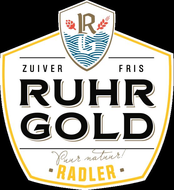 RuhrGold Radler
