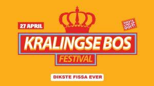kralingse bos festival natuurlijk ruhrgold